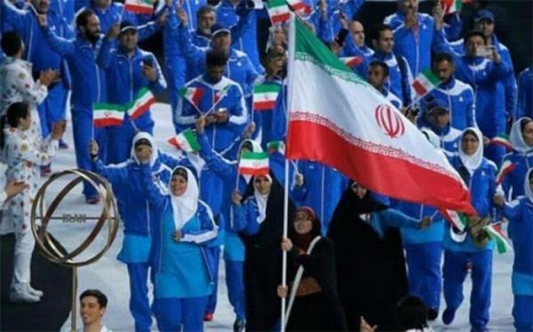 بازی های کشورهای اسلامی به تعویق افتاد