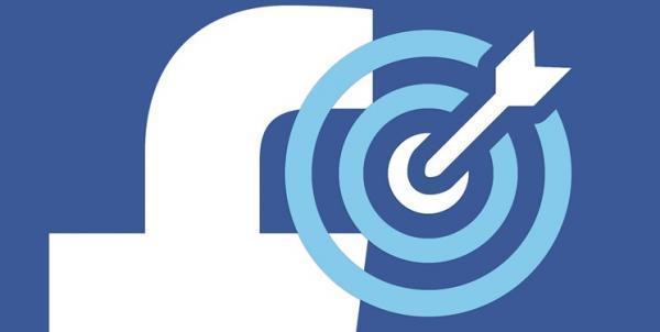 نبرد کمیسیون فدرال تجارت آمریکا با فیس بوک ادامه می یابد