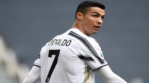 3 ستاره در رادار یوونتوس، رونالدو در آستانه جدایی از باشگاه ایتالیایی