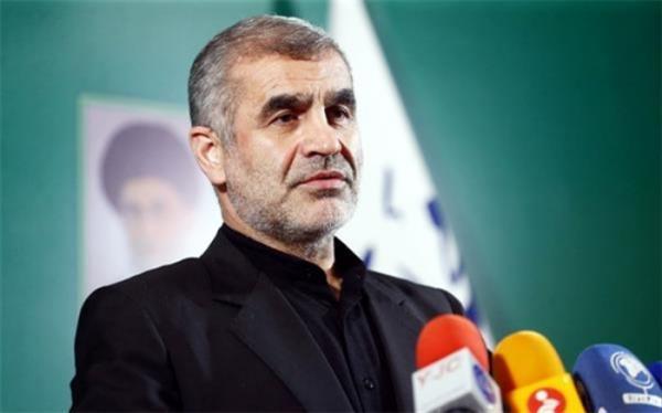 واکنش نایب رئیس مجلس به نامه 18هزار کارگر به نمایندگان