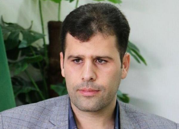 دانشگاه شیراز میزبان دهمین جشنواره ملی رویش شد