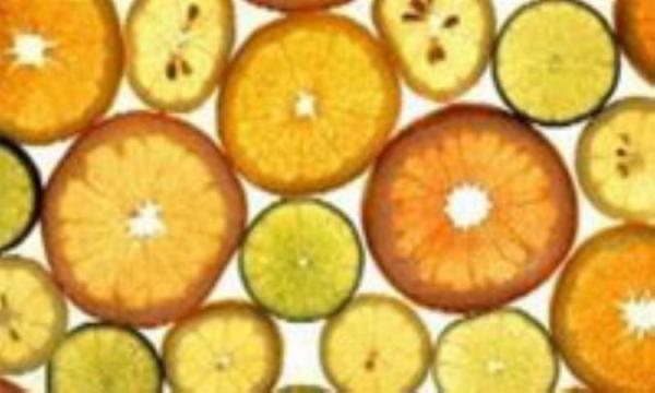 میوه های خشک مغذی اند؟